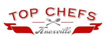 Top Chefs Logo