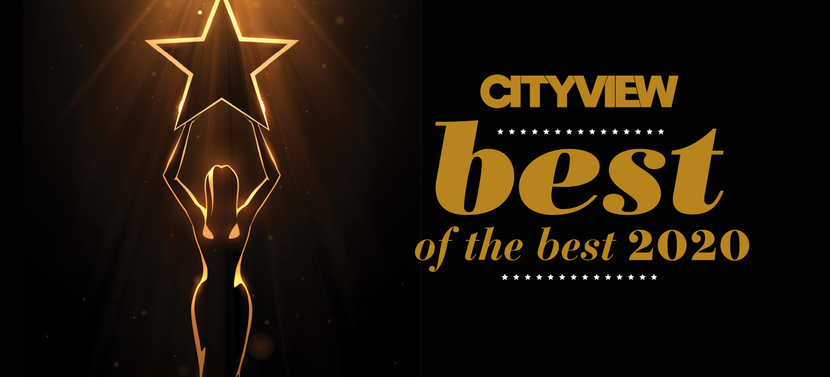 The Best Of The Best 2020 Cityview