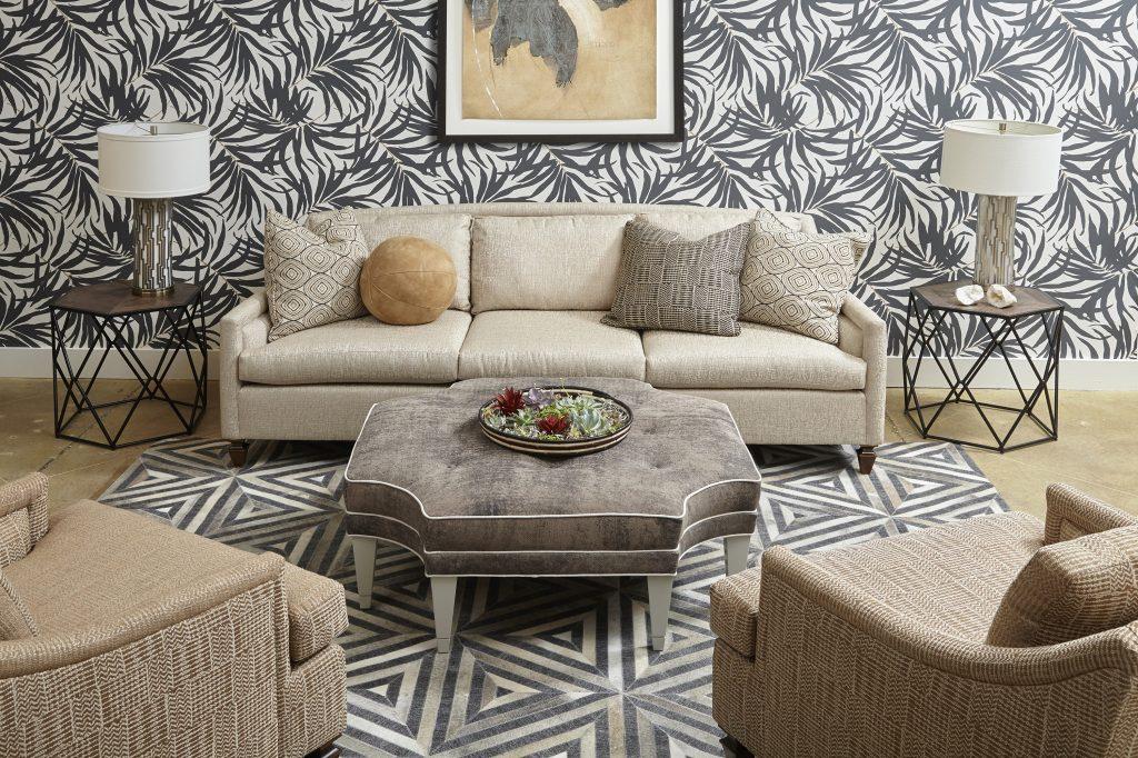 Mongo's-Norwalk Furniture-Allegra-sofa-chairs_riley